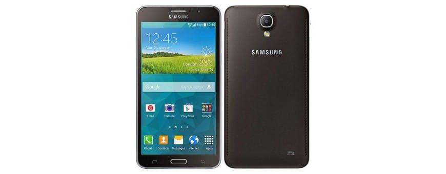 Osta halpoja mobiililaitteita Samsung Galaxy Mega 2 Galaxy