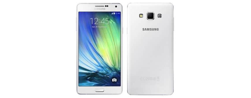Köp billiga mobiltillbehör Samsung Galaxy A7 CaseOnline