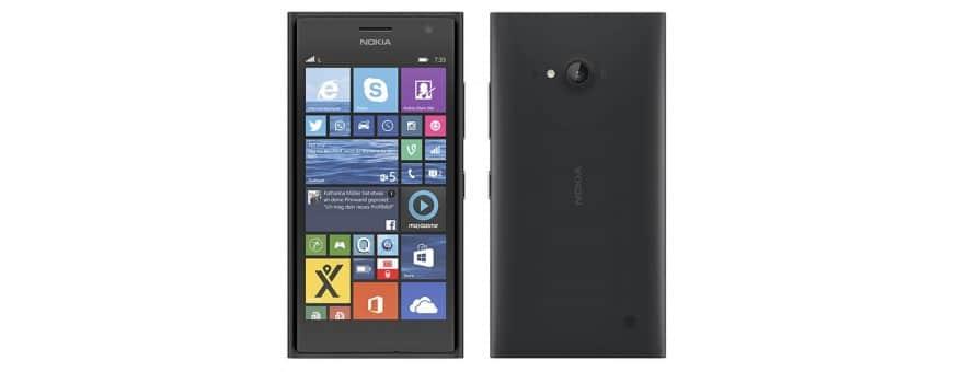 Köp mobilskal till Nokia Lumia 735 CaseOnline.se