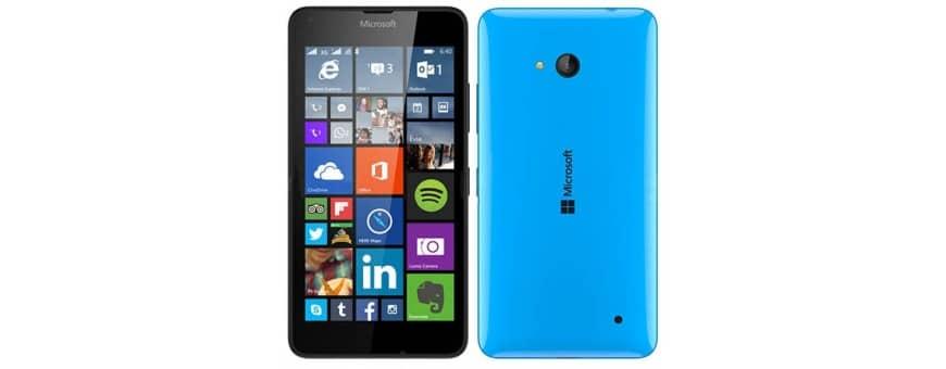 Osta halpoja mobiililaitteita Microsoft Lumia 640 - CaseOnline.se