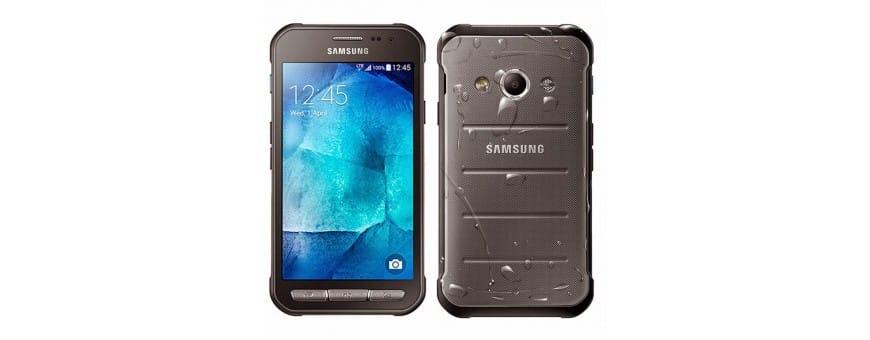 Köp Mobiltillbehör Samsung Galaxy Xcover 3 CaseOnline.se