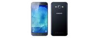 Kjøp mobiltilbehør til Galaxy A8 på CaseOnline.se
