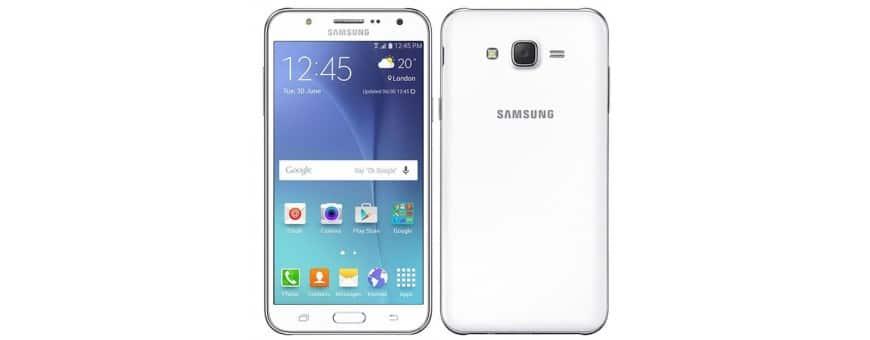 Køb mobil tilbehør til Samsung Galaxy J7 - CaseOnline.se