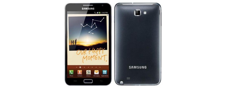 Buy Cheap Mobile Accessories Samsung Galaxy Note CaseOnline.se