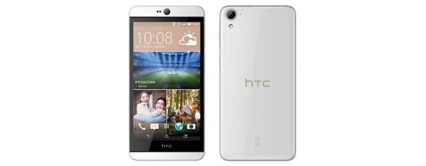 Köp mobil tillbehör till HTC Desire 826 hos CaseOnline.se