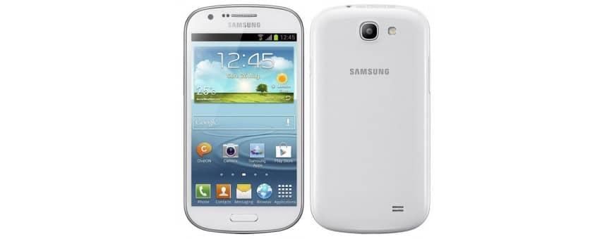 Osta halpoja mobiililaitteita Samsung Galaxy Express CaseOnline.se