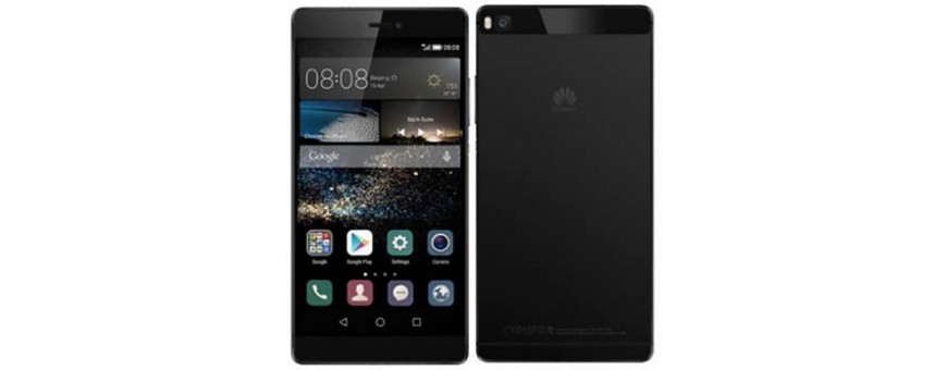Köp mobil tillbehör till Huawei Ascend P8 Lite - CaseOnline.se