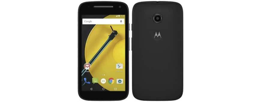Køb mobil tilbehør til Motorola Moto E2 CaseOnline.se