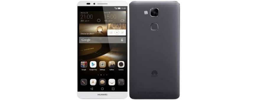 Kjøp mobiltilbehør til Huawei Ascend Mate 7 på CaseOnline.se