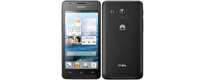 Kjøp mobiltilbehør til Huawei Ascend G525 på CaseOnline.se