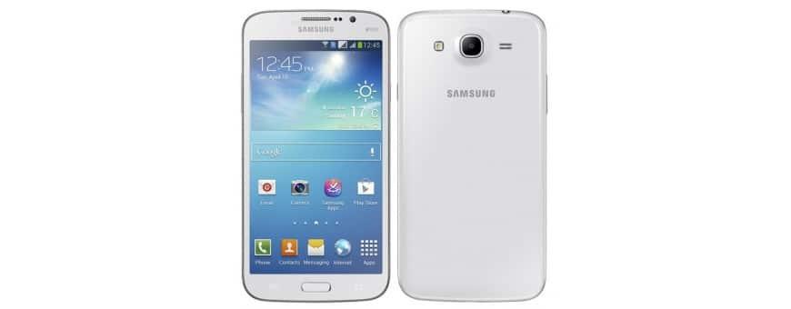 Köp billiga mobiltillbehör Samsung Galaxy Mega CaseOnline.se