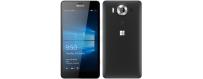 Køb mobil tilbehør til Microsoft Lumia 950 - CaseOnline.se