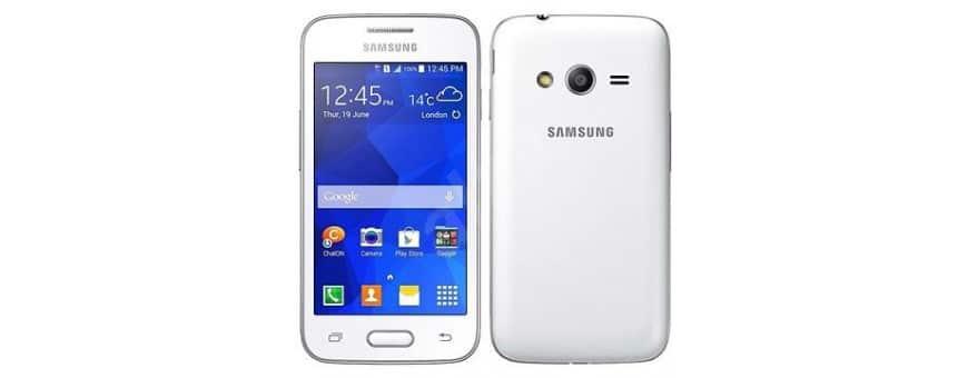 Køb mobil tilbehør til Samsung Galaxy Trend 2 Lite SM-G318H