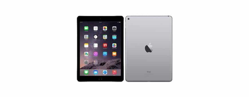 Køb tilbehør til Apple iPad Air 2 på CaseOnline.se
