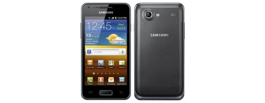 Kjøp mobiltilbehør til Samsung Galaxy S Advance CaseOnline.se
