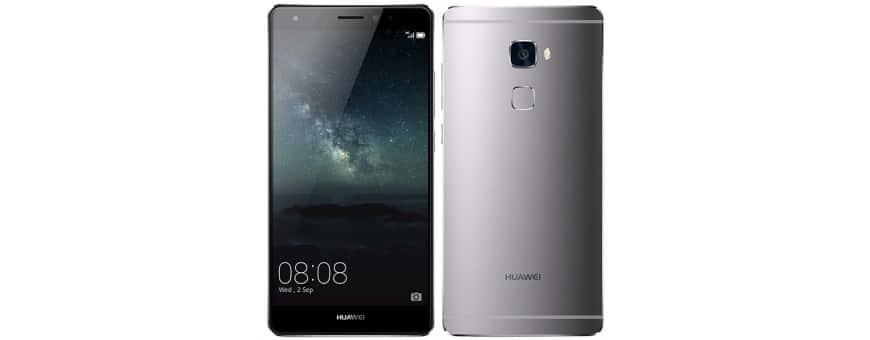 Osta Huawei Mate S -puhelimen lisälaitteita CaseOnline.se-sivustosta