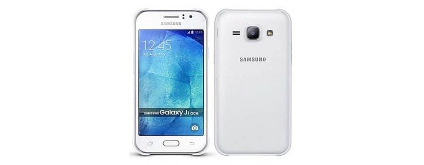 Køb mobil tilbehør til Galaxy J1 ACE på CaseOnline.se
