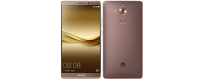 Buy mobile accessories for Huawei Mate 8 at CaseOnline.se