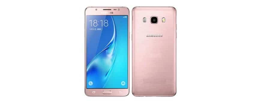 Osta matkapuhelimen lisälaitteita Samsung Galaxy J5 (2016) CaseOnline.se -puhelimelle