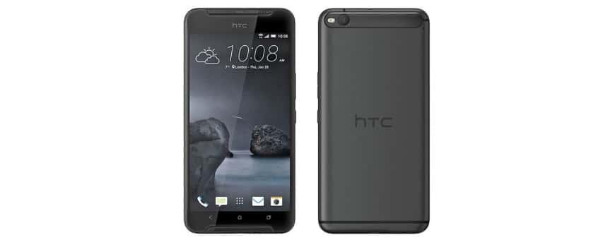 Köp Mobil tillbehör till HTC ONE X9 hos CaseOnline.se