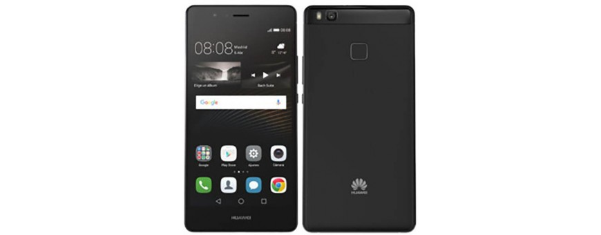 Buy mobile accessories for Huawei P9 Lite (VNS-L31) at CaseOnline