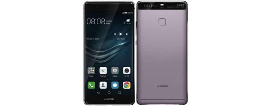 Köp mobil tillbehör till Huawei P9 hos CaseOnline.se