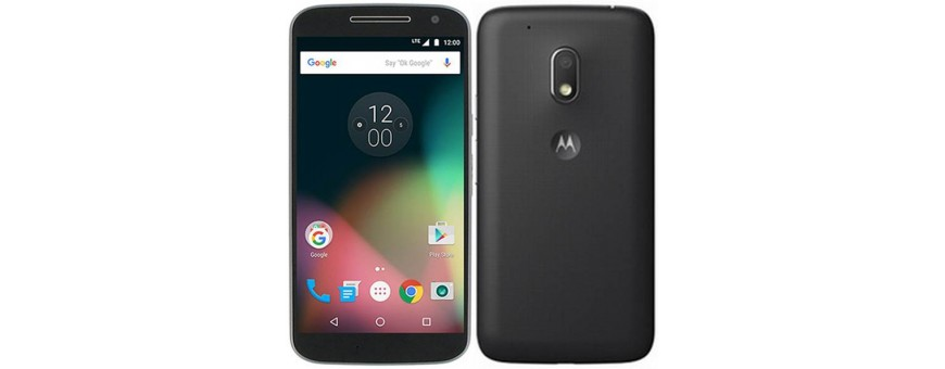 Buy mobile accessories for Motorola Moto G4 Play at CaseOnline.se