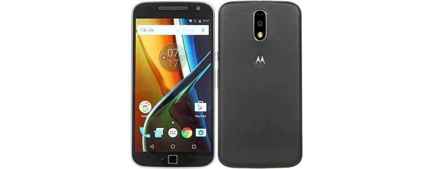 Osta mobiililaitteita Motorola Moto G4 Play -sovellukseen CaseOnline.se-sivustosta