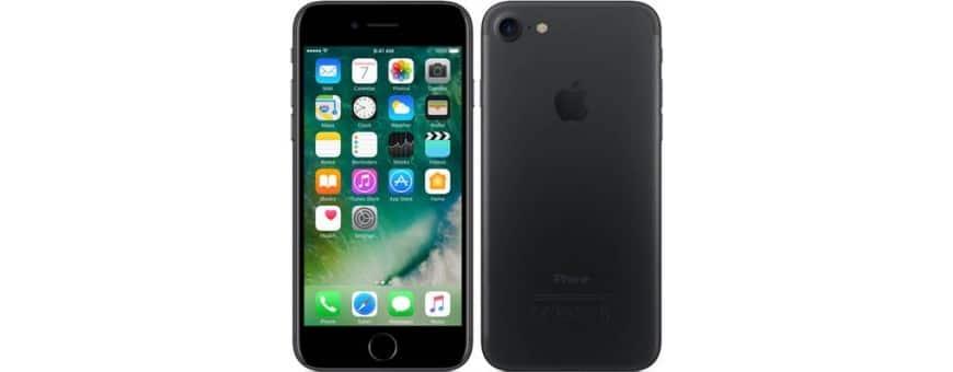 Osta mobiililaitteita Apple iPhone 7: lle CaseOnline.se -sivustolta