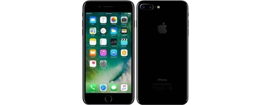 Kjøp billig mobiltilbehør til Apple iPhone 7 på CAseOnline.se