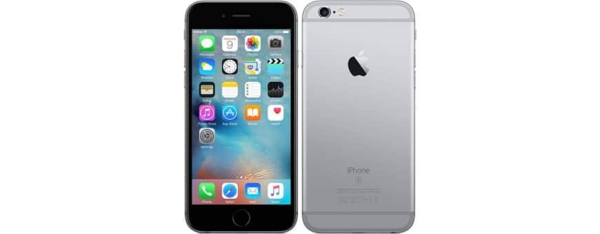 Køb billige reservedele til Apple iPhone 6 Plus på www.CaseOnline.se