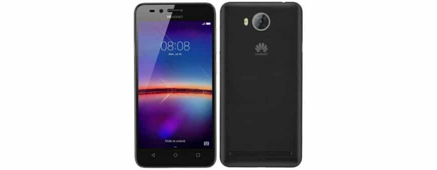Köp mobil tillbehör till Huawei Y3 II hos CaseOnline.se
