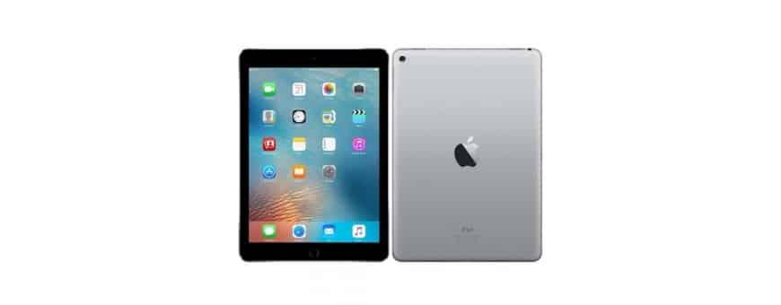 """Köp billiga tillbehör till Apple iPad Pro 9.7"""" hos CaseOnline.se"""
