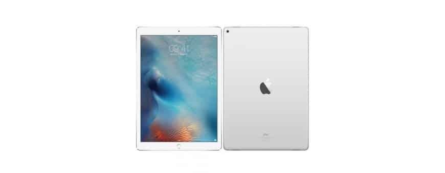 """Köp billiga tillbehör till Apple iPad Pro 12.9"""" hos CaseOnline.se"""