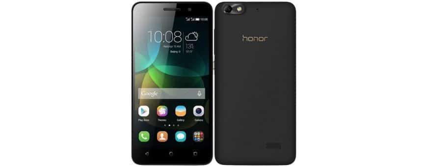 Köp mobil tillbehör till Huawei Honor 4C hos CaseOnline.se