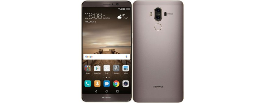 Buy Mobile Accessories Free Shipping to Huawei Mate 9 at CaseOnline.se