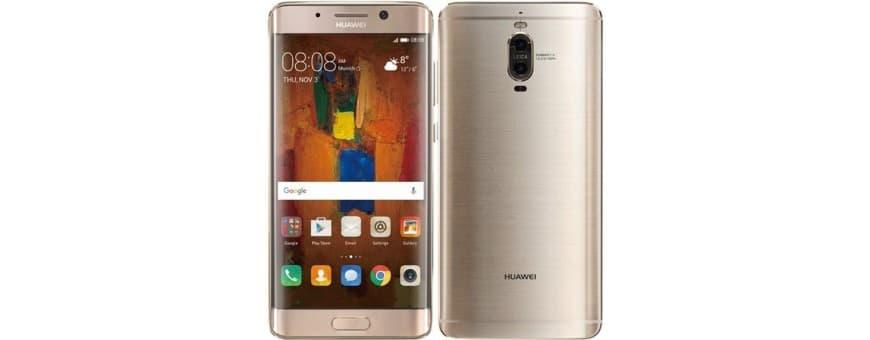 Køb mobil tilbehør til Huawei Mate 9 Pro på CaseOnline.se