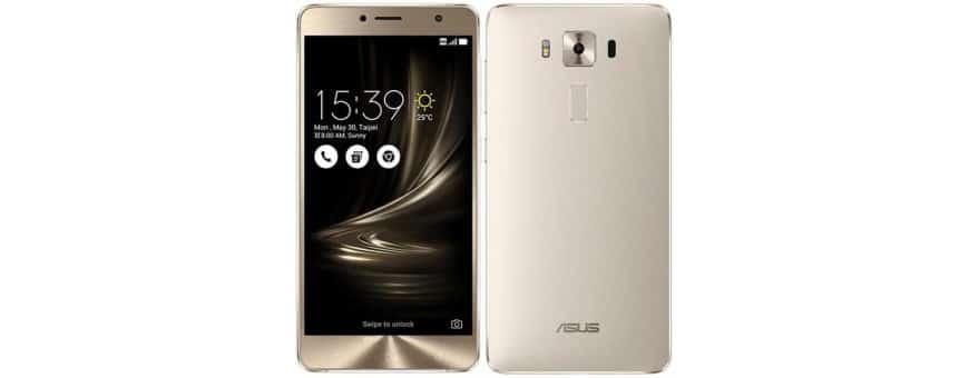 Køb mobil tilbehør til Asus Zenfone 3 Deluxe ZS550K på CaseOnline.se