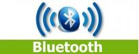 Köp bluetooth tillbehör hos CaseOnline.se