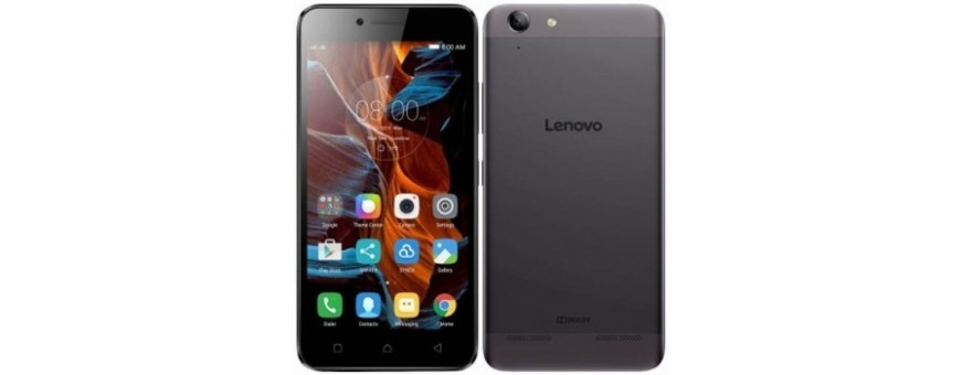 Buy mobile accessories for Lenovo K5 at CaseOnline.se Free shipping!