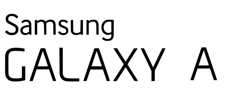 Kjøp mobiltilbehør til Samsung Galaxy A Series på CaseOnline.se