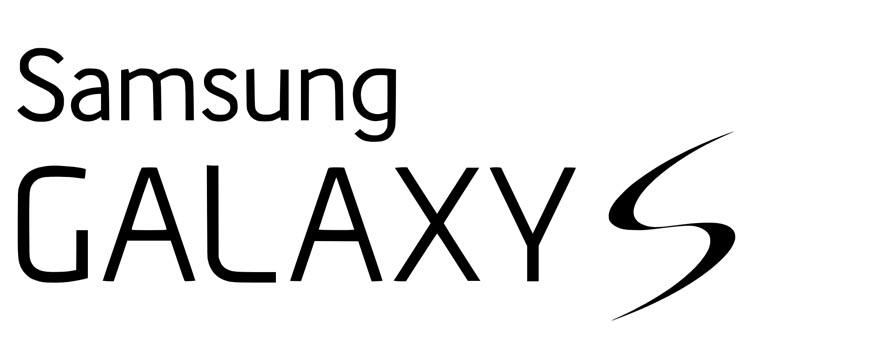 Köp mobiltillbehör till Samsung Galaxy S Serien hos CaseOnline.se