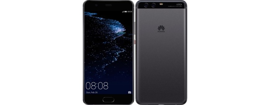 Kjøp mobiltilbehør til Huawei P10 Plus på CaseOnline.se Gratis frakt!