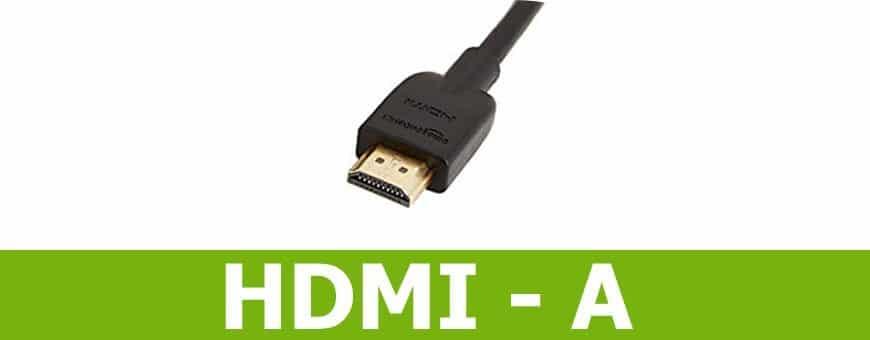 Köp HDMI adaptrar och diverse övergångar hos CaseOnline.se Fraktfritt