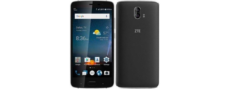 Köp mobil tillbehör till ZTE Blade V8 Pro hos CaseOnline.se