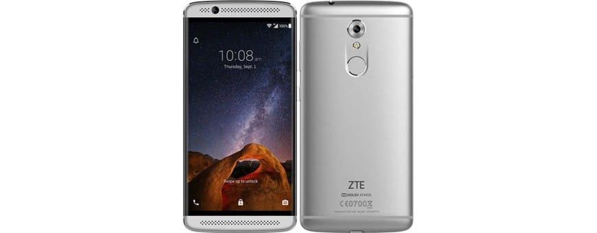 Kjøp mobiltilbehør til ZTE Axon 7 Mini på CaseOnline.se Gratis frakt!