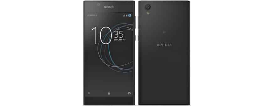 Köp mobil tillbehör till Sony Xperia L1 hos CaseOnline.se Fraktfritt!