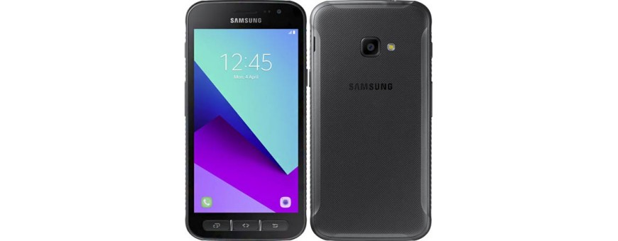 Buy mobile accessories for Samsung Galaxy Xcover 4 at CaseOnline.se