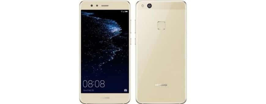 Köp mobil tillbehör till Huawei P10 Lite hos CaseOnline.se Fraktfritt