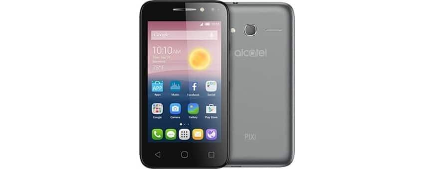 Köp mobil tillbehör till Alcatel Pixi 4 hos CaseOnline.se Fraktfritt!
